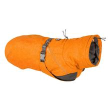 Hurtta Expedition Dog Parka - Buckthorn