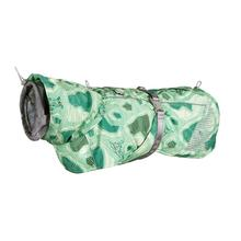 Hurtta Extreme Warmer Dog Jacket - Park Camo