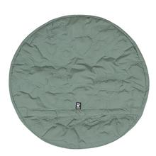 Hurtta Outback Dreamer ECO Dog Sleeping Bag - Hedge