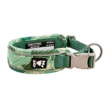 Hurtta Weekend Warrior Dog Collar - Park Camo