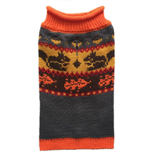 Huxley & Kent Dog Sweater - Just Nuts