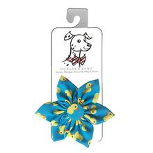 Huxley & Kent Pinwheel Dog and Cat Collar Attachment - Lucky Duck