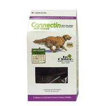 In Clover Canine Connectin Dog Joint Supplement - Soft Chew