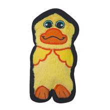 Invincibles Mini Duck Dog Toy