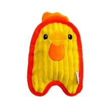 Invincibles Mini Chicky Dog Toy