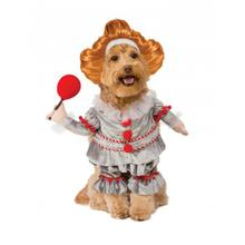 IT Walking Pennywise Dog Costume by Rubies