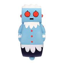 Jetsons Dog Toy - Rosie the Robot