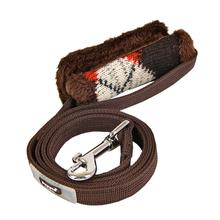 Jolly Dog Leash by Puppia - Beige