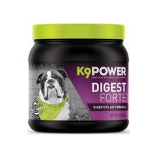 K9 Power Digest Forte Digestive Aid Dog Supplement
