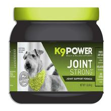 K9 Power Joint Strong Dog Supplement