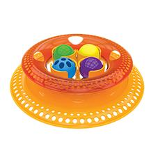 Kitty's Choice Cat Toy by Petstages