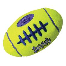 KONG AirDog Football Dog Toy