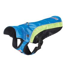 KONG Dog Harness Coat - Blue