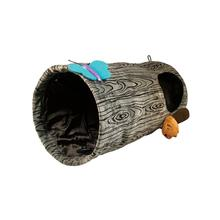 KONG Play Spaces Cat Burrow