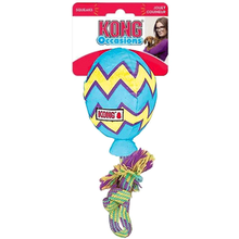 KONG Spring Occasions Balloon