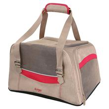 Kurgo Metro Pet Carrier