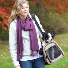 Kurgo Wander Pet Carrier