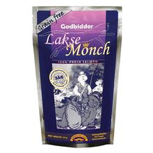 Lakse Monch 100% Salmon Cat Treats