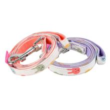 Hopper Dog Leash by Pinkaholic