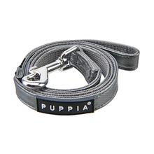 Legacy Dog Leash By Puppia Life - Grey