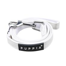 Legacy Dog Leash By Puppia Life - White