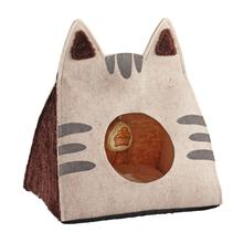 Lille Cat Cave by HUNTER