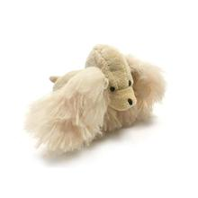 Cocker Spaniel Pipsqueak Dog Toy By Oscar Newman