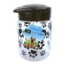 Lixit Dog Treat Jar