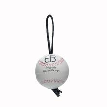 Looper Sport Waste Bag Dispenser - Baseball