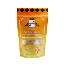 Lord Jameson Organic Dog Treats - Golden Health