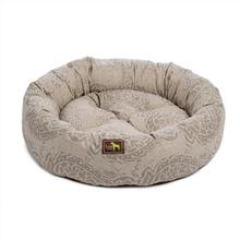 Luca Nest Dog Bed - Terrace