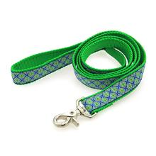 Lucky Clover Essential Dog Leash