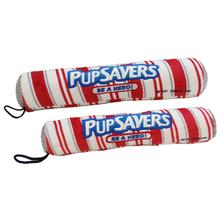 Lulubelles Power Plush Dog Toy - Holiday PupSavers