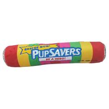 Lulubelles Power Plush Dog Toy - PupSavers
