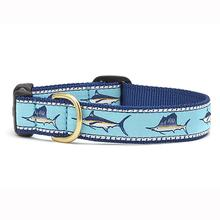 Marlin Dog Collar by Up Country