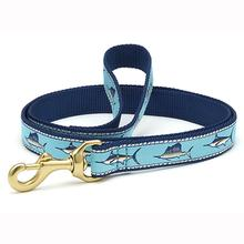 Marlin Dog Leash by Up Country