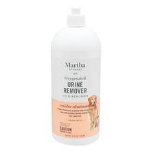 Martha Stewart Oxy-Powered Urine Destroyer For Pet Stains - Grapefruit Scent