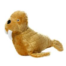 Mighty Arctic Series Dog Toy - Walrus
