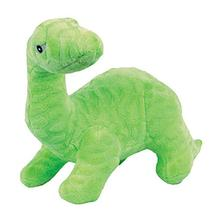 Mighty Dinosaur Dog Toy - Brachiosaurus