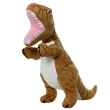 Mighty Dinosaur Dog Toy - T-Rex