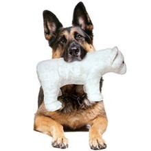 Mighty Arctic Series Dog Toy - Wilburrr McPaw