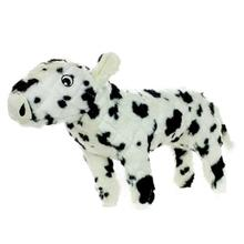 Mighty Farm Series Dog Toy - Cassie Cow