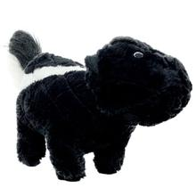 Mighty Nature Series Dog Toy - Skunk