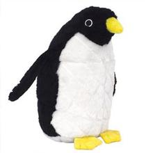 Mighty Arctic Series Dog Toy - Penny Penguin