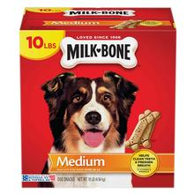 Milk-Bone Original Medium Biscuit Dog Treats