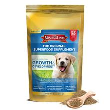 The Missing Link Original Superfood Puppy Health Supplement