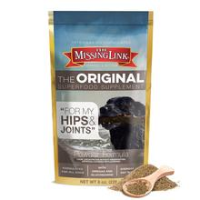 The Missing Link Original Superfood Dog Supplement - Hips and Joints
