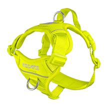Momentum Control Dog Harness - Tennis