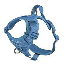 Momentum Control Dog Harness - Dark Teal