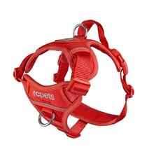 Momentum Control Dog Harness - Goji Berry